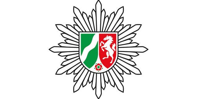 Berufswahl Praktikum Und Beratung Dortmund