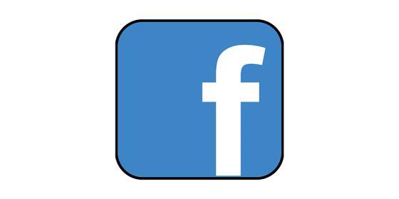 Singles dortmund facebook